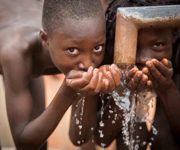 Benin Brunnen 2015 (149)
